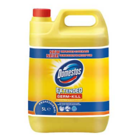 Domestos Professional Citrus Bleach 5L