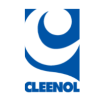 Cleenol Group