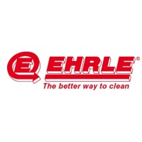 Ehrle UK Ltd
