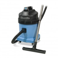 Numatic CVD570 240V Wet & Dry Vacuum Cleaner