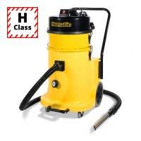 Numatic HZ 900 240V Dust Class H Hazardous Vacuum Cleaner
