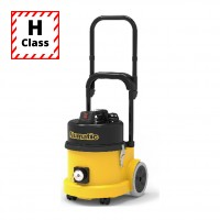 Numatic HZ 390L-2 240V Dust Class H Hazardous Vacuum Cleaner