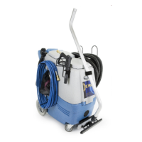 Prochem CR2 Multi-Surface Extraction Cleaner