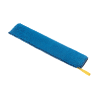 Bendy Microfibre Dust Buster Sleeve 40cm