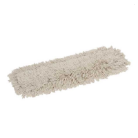 Cotton Sweeper Mop Head 460mm