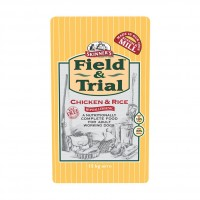 Skinners Field and Trial Chicken and Rice 15Kg