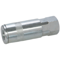 SiP 1/4in BSP Female Air Coupler