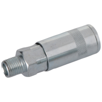 SiP 1/4in BSP Male Air Coupler