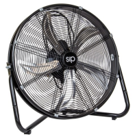 SiP 20in Floor Standing Fan 240V