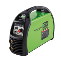 SiP Weldmate HD1400DA Arc/TIG Inverter Welder