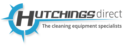 Hutchings Direct